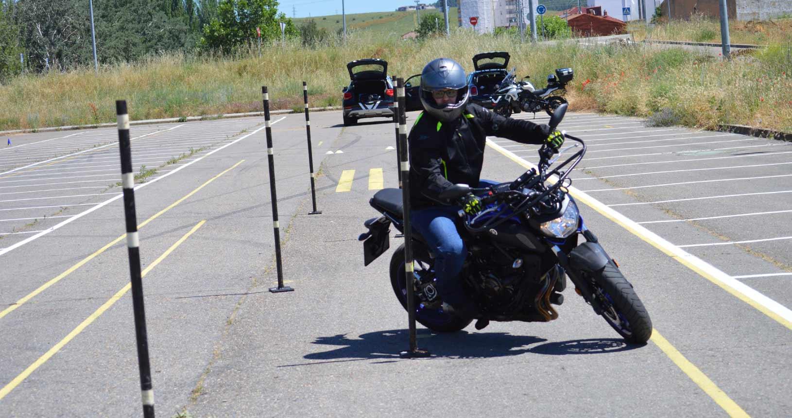 permiso-circulacion-motocicleta-leon